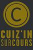 Logo Cuizin