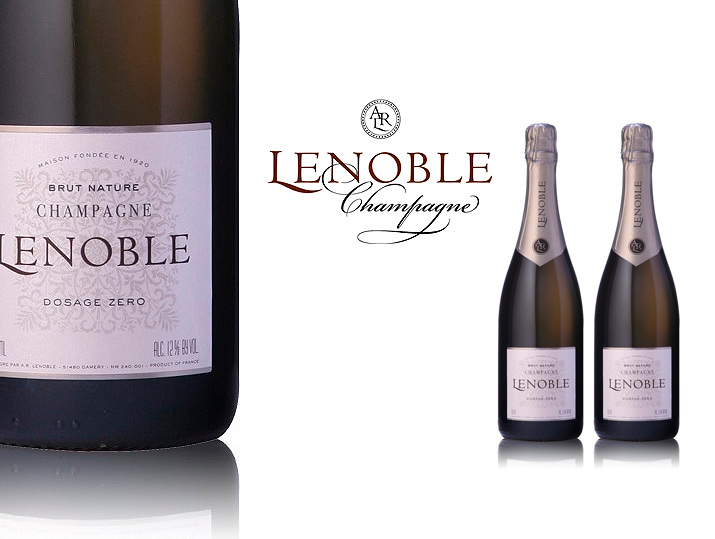 imagearticle_champagne
