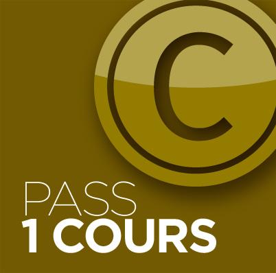 Destockage noz industrie alimentaire france paris - Cuisine moleculaire lille ...