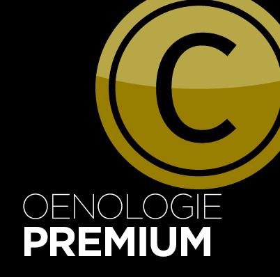 Cours oenologie premium
