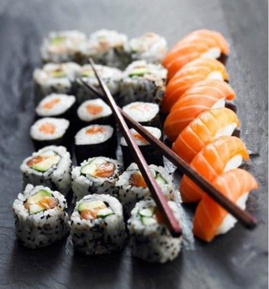 cours-cuizinsurcours-sushis