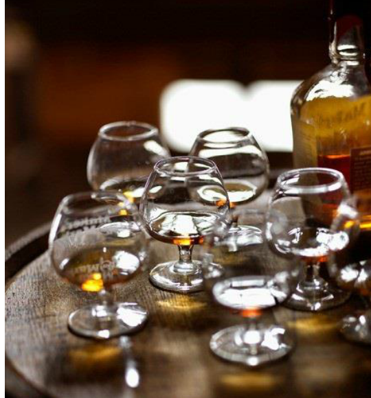 cours-oenologie-whisky-cuizinsurcours