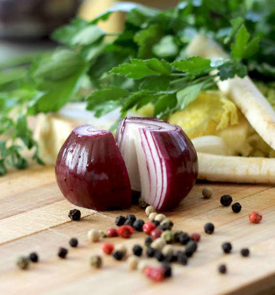 cours-cuisine-basque-cuizinsurcours
