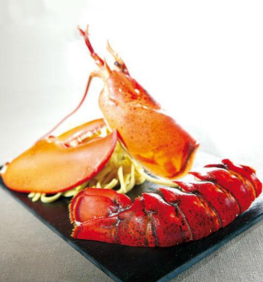 cuizinsurcours-preparer-homard