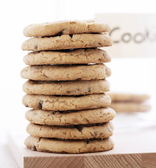 cours de cuisine sans gluten | cuizin sur cours - Cours De Cuisine Sans Gluten