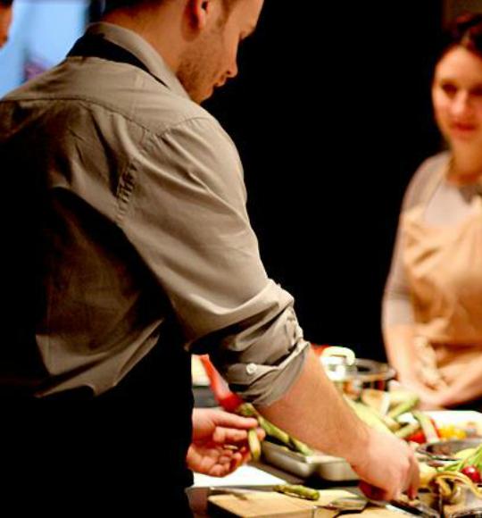 cadeau noel cours cuisine cuizinsurcours saint etienne cuizin sur cours. Black Bedroom Furniture Sets. Home Design Ideas