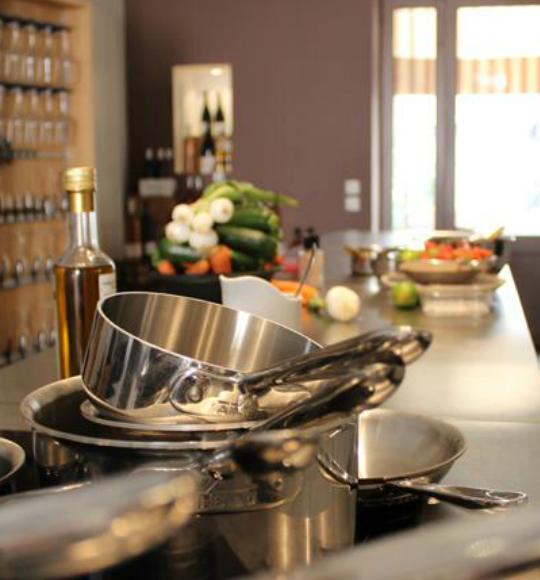 Pass duo cours cuisine offrir pour no l cuizin sur cours - Offrir un cours de cuisine ...