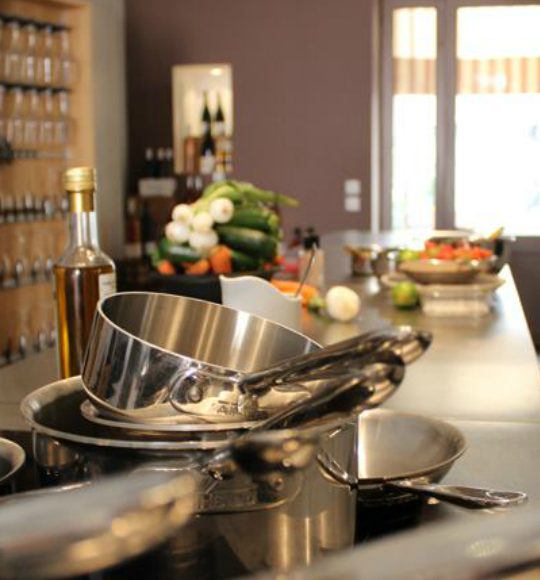 Idee deco cadeau noel cuisine 1000 id es sur la - Cadeau original cuisine ...