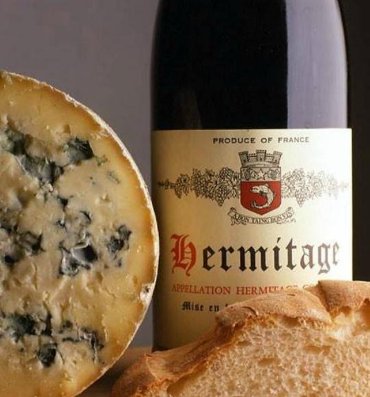 cadeau-original-noel-degustation-vin-fromage-cuizinsurcours