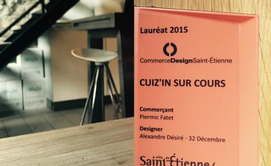 commercedesign-laureat-cuizinsurcours