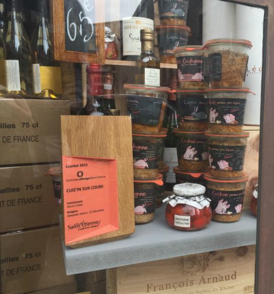 cuizinsurcours-commercedesign-saintetienne