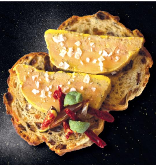foie-gras-création-cuizinsurcours