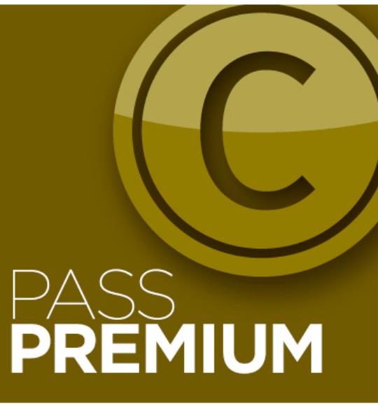 pass-premium-cadeau-original-noel-cuizinsurcours