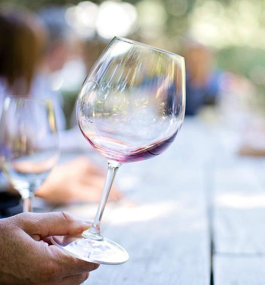 degustation-vin-saint-etienne