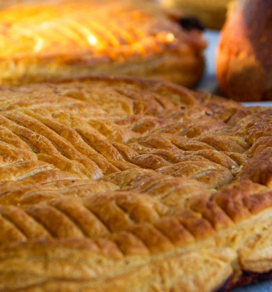 galette-des-rois-cours-cuisine-saint-etienne
