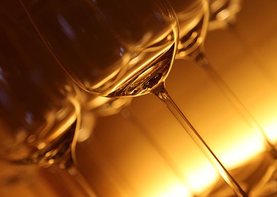offre de vin cuizin sur cours