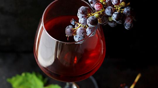 article-cuizin-vigneron