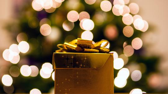 article_cuizin_cadeau