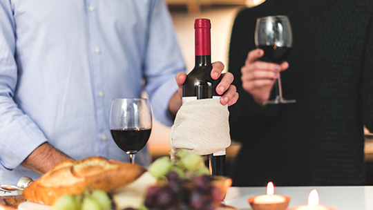 article_vin-occasion-540x304