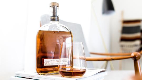 Cuiz'in Sur Cours spécialiste du Whisky